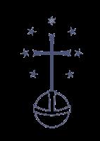 The carthusian nuns